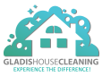 Gladis House Cleaning Services