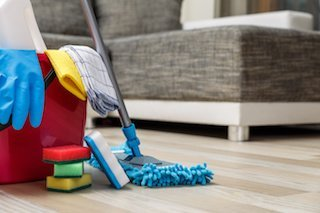 Gladis House Cleaning Service
